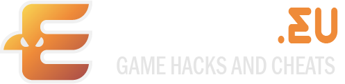 Game Hacks and Cheats